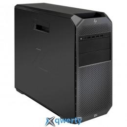 HP Z2 TWR (6QN76EA)