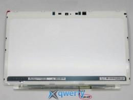 LG LP133WH5-TSA1