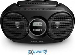 Philips AZ215B Black (AZ215B/12)