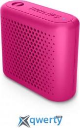 Philips BT55P Pink (BT55P/00)