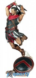 Assassins Creed: Одиссея – Alexios (32 см)