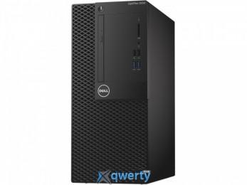 Dell OptiPlex 3060 MT (210-AOIB-GF)