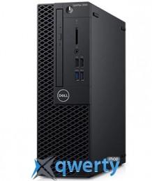 Dell OptiPlex 3060 SFF (210-AOIM-SD19-05)
