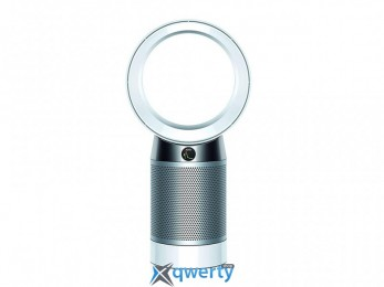 Dyson Pure Cool Purifying Fan (DP04DCWSEU)