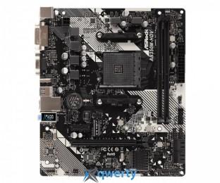 ASRock AB350M-HDV R4.0 mATX (sAM4, AMD B350, PCI-Ex16)