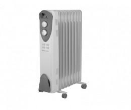 ELECTROLUX EOH/M 3209