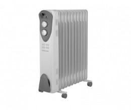 ELECTROLUX EOH/M 3221