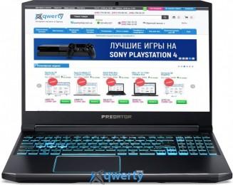 Acer Predator Helios 300 PH315-52-741U (NH.Q54EU.035)