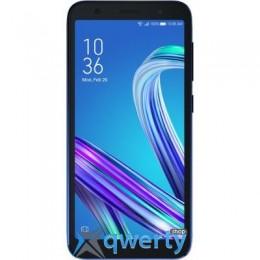 ASUS Zenfone Live (L2) ZA550KL 2/32 GB Gradient Blue (ZA550KL-6D139EU)