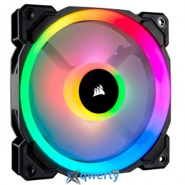 CORSAIR LL120 Dual Light Loop RGB LED (CO-9050071-WW)