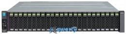 Fujitsu Eternus DX100 S3 (FTS:ET103BU)