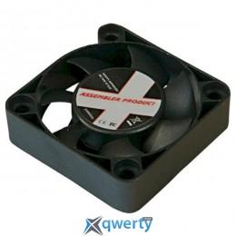 XILENCE XPF40.W (XF031)