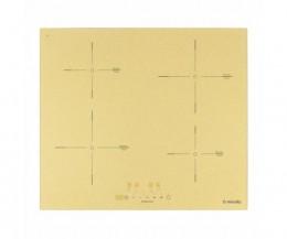 MINOLA MI 6044 GOLD