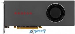 Asus 8GB GDDR6 256-bit (1725/14000) (RX5700-8G)