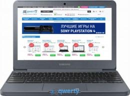 Samsung Chromebook 3 XE501C13 (XE501C13-K02US-EU)