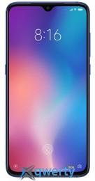 Xiaomi Mi 9 6/64GB Blue