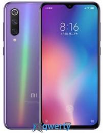 Xiaomi Mi 9 SE 6/128GB Violet (Global)
