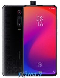 Xiaomi Mi 9T 6/64GB Black (Global)