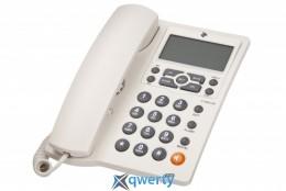 2E AP-410 Beige White (680051628714)