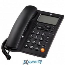 2E AP-410 Black (680051628707)