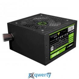 GameMax (VP-600) 600W