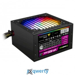 GameMax (VP-800-RGB) 800W купить в Одессе