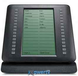 GigasetPro Expansion Module (S30853-H4061-R101)