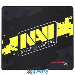 HyperX FURY S Pro Gaming Mouse Pad (Large) NEW (HX-MPFS-L-1N)