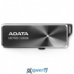 ADATA 128GB UE700 Black USB 3.1 (AUE700-128G-CBK)