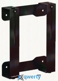 Кронштейн ViMount для XBOX Black
