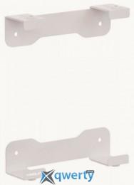 Кронштейн ViMount для XBOX Mini White