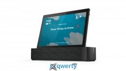 Lenovo Tab M10 TB-X605F 10 3/32GB Slate Black (ZA480122US) + Doc