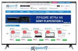 LG 49SM8500 купить в Одессе