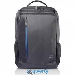 Dell Essential Backpack-15 (460-BBYU)