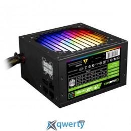 GameMax (VP-600-M-RGB) 600W