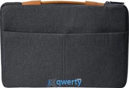 HP 15,6 Envy Urban Sleeve Gray (3KJ70AA)