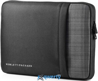 HP 15,6 UltraBook Sleeve (F8A00AA)