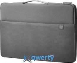 HP 17,3 Envy Urban Sleeve Gray (1PD68AA)