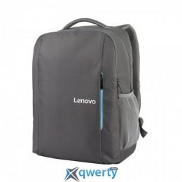 Lenovo 15.6