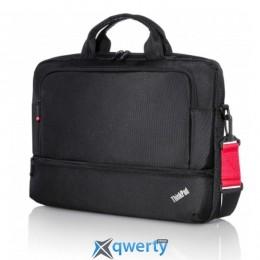 Lenovo 15.6 ThinkPad Essential Topload (4X40E77328)