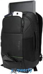 Targus Balance EcoSmart Black (TSB921EU)