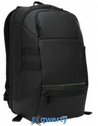 Targus Balance EcoSmart Black (TSB940EU)