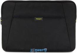 Targus CityGear Black (TSS929EU)