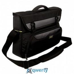 Targus  CityGear Laptop Messenger 15-17.3