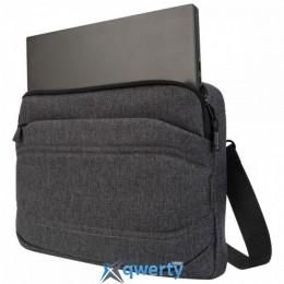 Targus Groove X2 Slim Case Charcoal TSS978GL