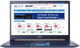 Acer Swift 5 SF514-52T-56RP (NX.GTMET.006-EU)
