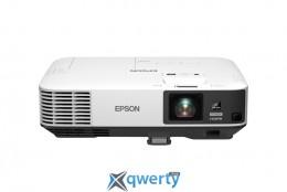 Epson PowerLite 2065W (V11H820020) EU