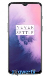 OnePlus 7 8/256GB Gray