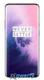 OnePlus 7 Pro 8/256GB Mirror Gray купить в Одессе