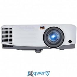 ViewSonic PG703X EU